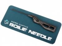 Croseta Nash Micro Captive Boilie Needle
