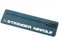 Croseta Nash Stringer Needle