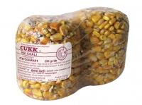 Cukk Block de porumb