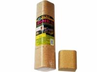 Cukk Bomb-A 1.3kg