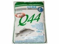 Cukk Groundbait Q 44 Usturoi