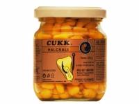 Cukk Porumb dulce Chimen si miere