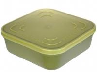 Drennan Bait Seal Olive Green
