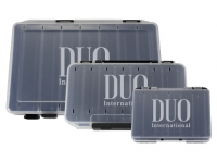 DUO Reversible Lure Case 165