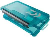 Cutie pentru accesorii Daiwa 232M