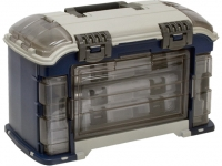 Cutie Plano Angled Tackle Box System
