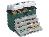 Cutie Plano Four Drawer Tackle System