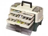 Cutie Plano Hybrid Hip StowAway Box