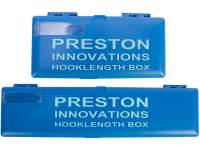 Cutie Preston Hooklength Box