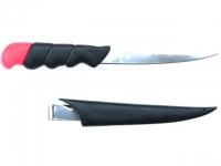 Cutit filetat Lineaeffe 13cm