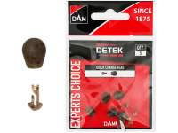 D.A.M. Detek Quick Change Bead