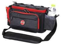 D.A.M. Effzett Pro-Tact Streetfishing Bag