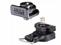 D-Lok Quick Release System