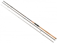 Daiwa Aqualite Sensor Float 3.90m 10-35g