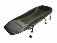 Daiwa Infinity Big Bedchair