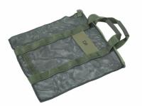 Daiwa Infinity Boilie Dry Bag