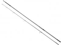 Daiwa Longbow Spod 12ft