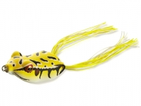 Daiwa Soft D-Frog 6cm 17g Yellow