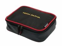 Daiwa Team 2 Reel Case