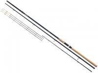 Daiwa Windcast H Feeder 3.9m 150g