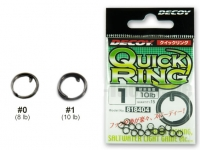 Decoy Quick Ring R-7