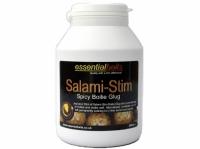 Dip Essential Baits Salami