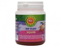 Dip fluo WLC Squid