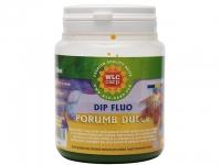 Dip fluo WLC Sweetcorn