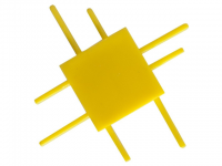 Dispozitiv pentru bucle EnergoTeam KamasakiI NR.4