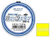 Dragon Sea Master Fluo 300m