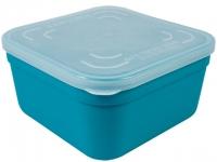 Drennan Aqua Pellet Box