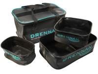 Drennan Part Bait System 20L