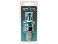 Drennan Pellet Band Stretcher