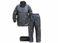 Drennan S7 Packaway Jacket & Trousers