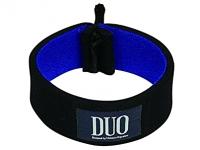 DUO Spool Band