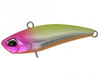 DUO Tetra Works Bivi 4cm 3.8g AKA0239 Pink Clown S