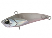 DUO Tetra Works Bivi 4cm 3.8g THN05 Glow Back Pink Berry S