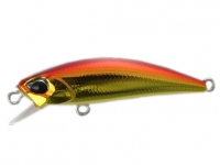 DUO Tetra Works Toto 42 4.2cm 2.8g TS03 Red Gold