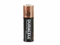 Baterie Duracell Alkaline AA 1.5V