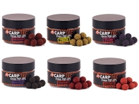 Dynamite Baits Banana CarpTec Pop-up
