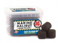 Dynamite Baits Hook Pellets Marine Halibut