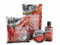 Dynamite Baits Lichid Hi-Attract Strawberry & Ice Cream