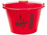 Dynamite Baits Mixing Bucket 17l