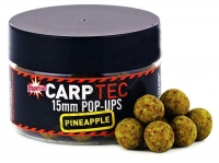 Dynamite Baits Pineapple CarpTec Pop-up