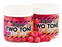 Dynamite Baits Pop-up Fluro Two Tones Squid & Scopex