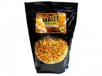 Dynamite Baits Prepared Maize 1.5kg