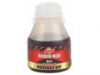 Dynamite Baits Robin Red Hookbait Dip