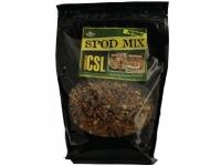 Dynamite Baits Spod CSL Carp Food