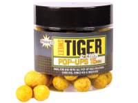 Dynamite Baits Sweet Tiger & Corn Foodbait Pop-Ups