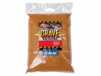 Dynamite Baits The Crave Mix 5kg